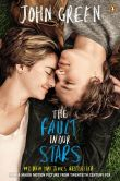 Book Cover Image. Title: The Fault in Our Stars (Movie Tie-in), Author: John Green
