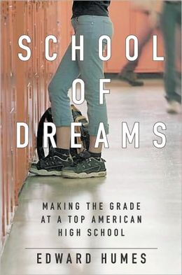 School of Dreams: Making the Grade at a Top American High School