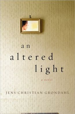An Altered Light