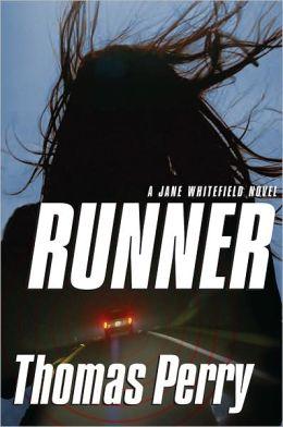 Runner (Jane Whitefield Series #6)