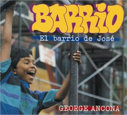 Barrio (Spanish-language): El barrio de Jose