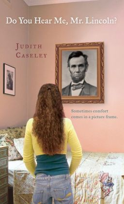 Do You Hear Me, Mr. Lincoln?