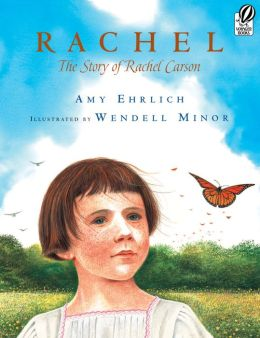 Rachel: The Story of Rachel Carson