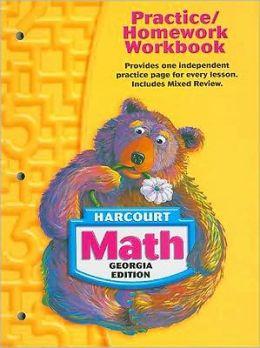 Harcourt homework helper 99% orders delivered on time!