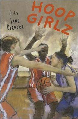 Storytown: Challenge Trade Book Story 2008 Grade 5 Hoop Girlz