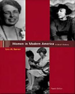 Women in Modern America