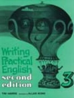 Writing Practical English 3