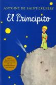 Book Cover Image. Title: El principito (Spanish), Author: Antoine de Saint-Exupery