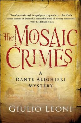 The Mosaic Crimes