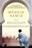Book Cover Image. Title: The Reluctant Fundamentalist, Author: Mohsin Hamid
