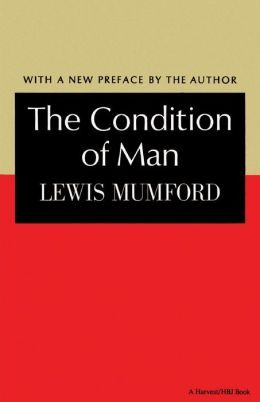 The Condition Of Man