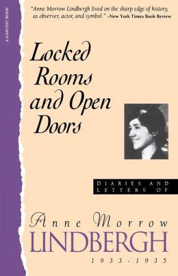 Locked Rooms Open Doors