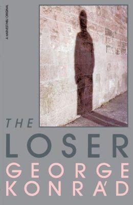 The Loser