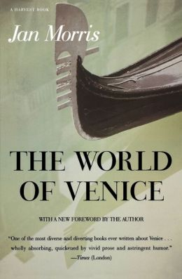 The World of Venice