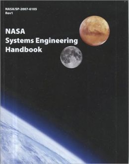 NASA Systems Engineering Handbook