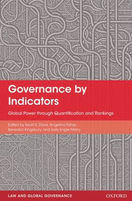 Governance by Indicators: Global Power through Classification and Rankings