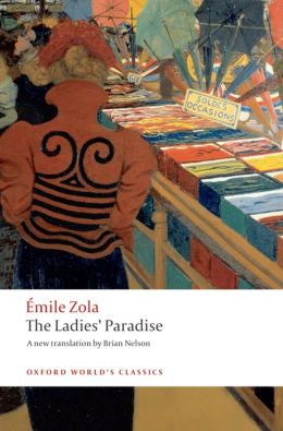 The Ladies' Paradise (BBC tie-in)