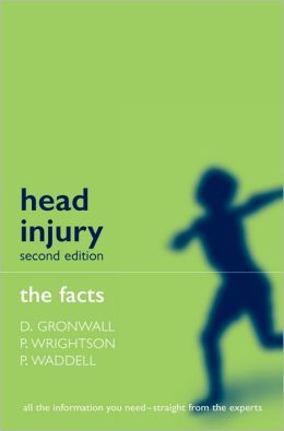 Head Injury: The Facts