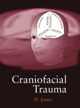 Craniofacial Trauma: An Interdisciplinary Approach