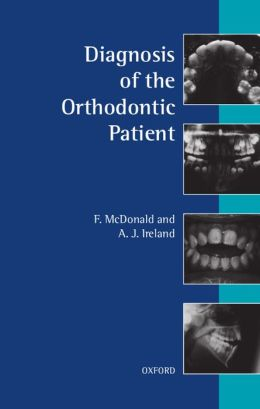 Diagnosis of the Orthodontic Patient