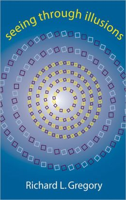 Seeing Through Illusions