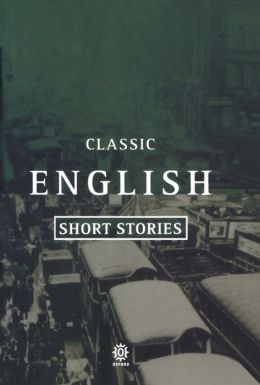 Classic English Short Stories, 1930-1955
