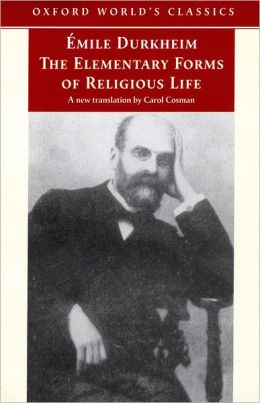a biography of the life and times of emile durkheim Biography a life david émile durkheim was born in april 1858 in épinal, located in the lorraine region of france  but later in his life he saw religion as a more and more fundamental element of social life by the time he wrote forms, durkheim saw religion as a part of the human condition, and while the content of religion might be.