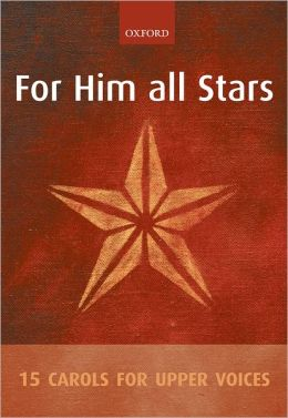 For Him all Stars