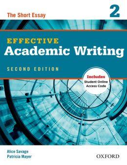 ... writing tutoring storage australian essay writing support essay