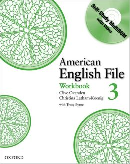 new english file advanced workbook pdf free download
