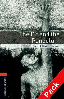 Pit and the Pendulum and Other Stories