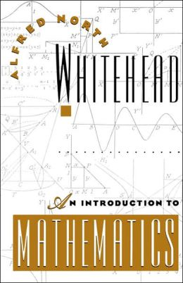 Introduction to Mathematics