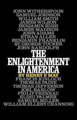 The Enlightenment in America