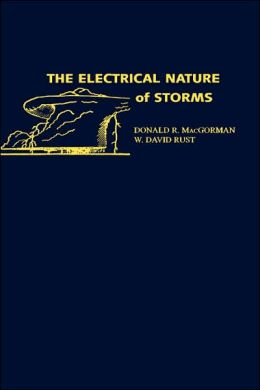 The Electrical Nature of Storms