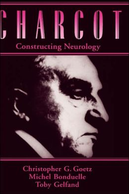 Charcot: Constructing Neurology