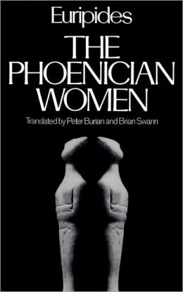 Phoenician Women
