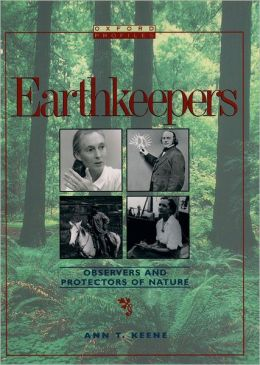 Earthkeepers: Observers and Protectors of Nature