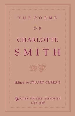 The Poems of Charlotte Smith