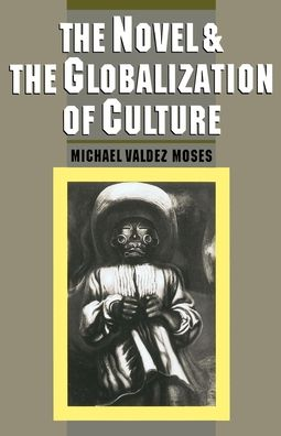The Novel and the Globalization of Culture