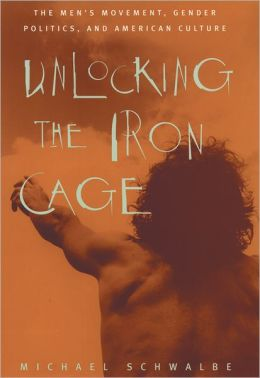 Unlocking the Iron Gage: The Men's Movement, Gender Politics and American Culture