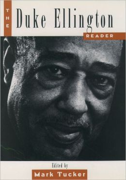 The Duke Ellington Reader
