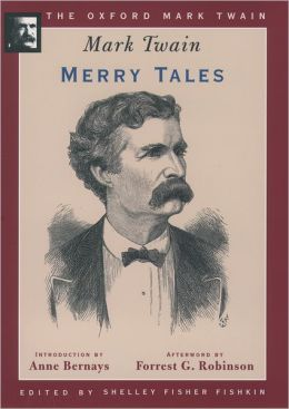 Merry Tales (1892)