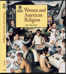 Women and American Religion