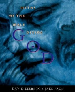 God: Myths of the Male Divine
