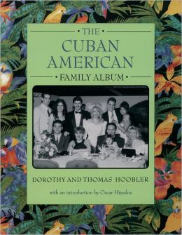 The Cuban American Family Album