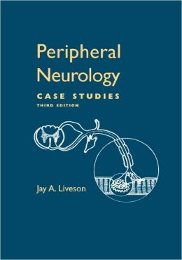 Peripheral Neurology: Case Studies