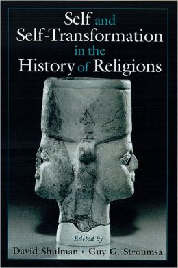 Self and Self-Transformations in the History of Religions