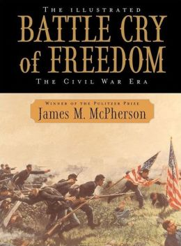 Was the civil war a war for freedom essay
