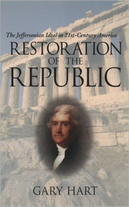 Restoration of the Republic