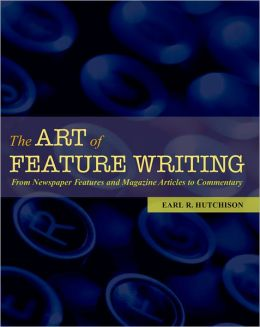 the art of the personal essay barnes and noble